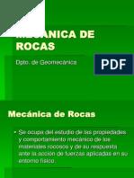 MECANICA DE ROCAS.ppt