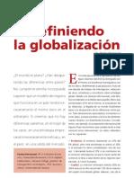 _Redefiniendo la globalizacion.pdf