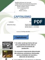Diapositivas Exposicion Economia General 16-04-13[1]