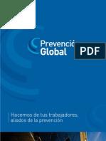 Prevención Global-brochure digital