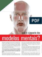 Modelos_Mentais