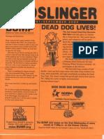 Aug-Sept 2002