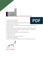 100+Preguntas+a+Tus+Personajes
