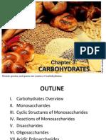 Lec3 Carbohydrates-biochem(1).pdf