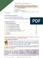 Aula 28 - Inform-¦ática - Aula 04