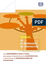 Metodologia de proyecto.pdf