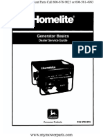 HOMELITE-GENERATOR-BASICS-REV.-1-REPAIR-MANUAL.pdf
