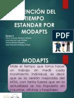 expocicion modapts 1