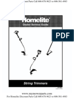 HOMELITE-STRING-TRIMMER-REPAIR-MANUAL-COVERS-100-DIFFERENT-MODELS.pdf