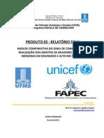 RELATÓRIO FINAL_Diagnostico_Percepcao_direitos