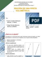 Seminario i Lab Analisis Grupo 1 (1)
