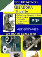 u4 -7 Fresadora II Parte