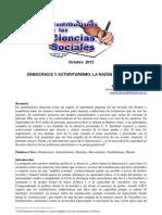 democracia y autoritarismo.pdf