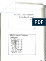 lrfd bridge design