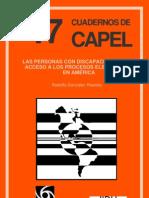 Capel 47