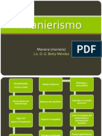 2manierismo-120906010844-phpapp01