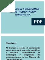 53198202 4 Simbologia y Diagramas de Instrumentacion