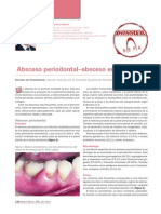 246_DOSSIER_AbcesosPeriodontalyEndodoncico.pdf