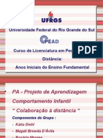 PA_Comportamento_Infantil_5°_Salão_EAD
