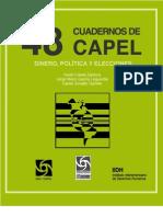 Capel 48