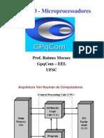 Microprocessadores_2_2012