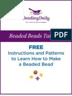 0613 BD BeadedBeads Freem 6-25