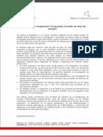 201272017828421_Celulas Madre Regulacion Comparada y Estado de Arte de Terapia_v3
