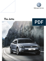 Jetta Brochure Nov2012 Version1