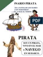 diccionariopirata-110321081248-phpapp02