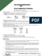 Manual_Pa..