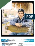 pedagogia en matematicas.pdf