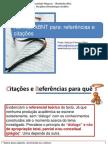 Referencias_citacoes