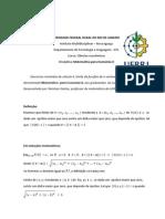 exercicios_resolvidos_2º_periodo-pdf