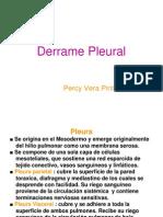 11-derramepleural-100505230921-phpapp01