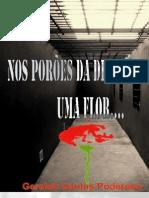 Nos Poroes Da Ditadura Uma Flor.pdf