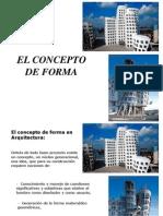 concepto-de-forma-1200508581686887-3