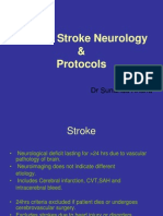 Clinical Stroke Neurology[1].1