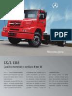 Automotores-Haedo-1318