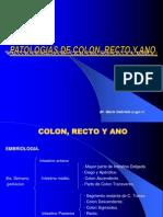 colonrectoyano-090830222945-phpapp01