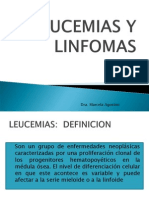 leucemiasylinfomas1-111001221255-phpapp02