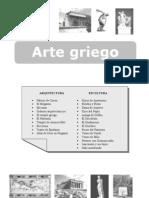 3.9.Ficha Arte Griego Juanjo Romero