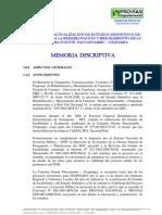 CARRETERA OXAPAMPA.pdf