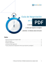 10 Minutos Negociacion (1)