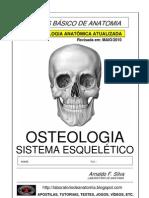 Apostila-SistemaEsqueleticoRevisada