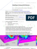 feamp contact modeling.pdf