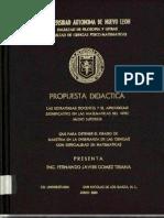 tesis_maestria_enseñanza_matemat