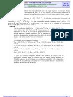 FT09Métodos de evaluación de procesos en estado no estacionarios-Problemas resueltos