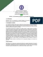 Fraccionamiento de Tejidos p3-2013 (2)