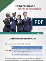 Especializaciones 2013-2014_version2