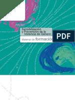 PDF Del Manual